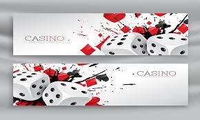 Tips Terbaik Judi Poker Dengan Deposit Poker Paling Kecil