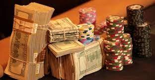 Your Poker Bankroll